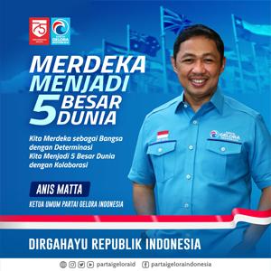 Indonesia Jadi Tuan Rumah Global Youth Summit 2019