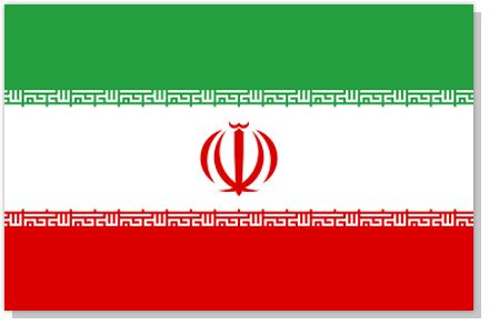 IR Iran