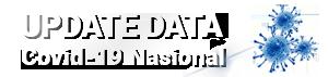 Update Data Covid-19 Nasional