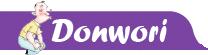 Donwori