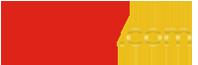 Logo JPNN