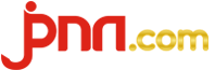 JPNN.com - Jawa Pos National Network | Jaringan Berita Terluas di Indonesia