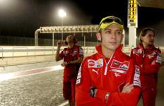 Rossi Teken Kontrak Dua Tahun dengan Ducati - JPNN.com