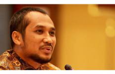 Abraham Samad: UU KPK Belum Perlu Direvisi - JPNN.com
