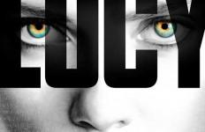 Kalahkan 'Hercules', Apa Hebatnya 'Lucy' yang Merajai Box Office? - JPNN.com