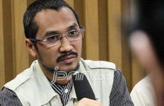 Sejak Berstatus Tersangka, ke Mana Abraham Samad? - JPNN.com