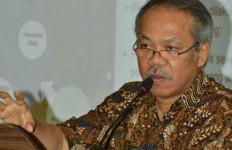 Menteri Basuki Harapkan Pendanaan Tol Cisumdawu Selesai 3 Bulan - JPNN.com