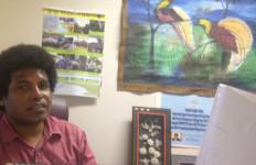 Pelajar Wajib Memahami Nilai-nilai Pancasila - JPNN.com
