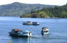 Ini Perkembangan Terbaru Pencarian 4 Korban Heli Di Danau Toba - JPNN.com