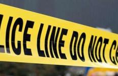 Mayat Pria di BMW, Mobil Tiga Tahun tak Diambil yang Punya - JPNN.com