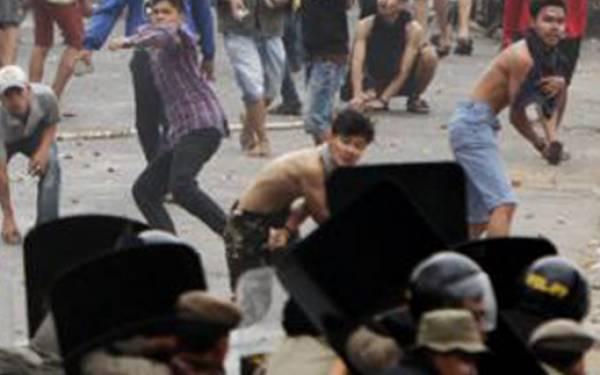 Konflik Agama di Aceh Tak Boleh Terulang - JPNN.com