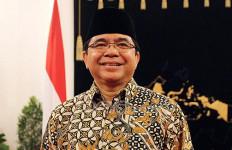 Luar Biasa! Segini Rencana Investasi Jepang di Indonesia - JPNN.com