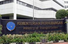 Kemenhub Siapkan Rencana Operasi Angkutan Lebaran 2016 - JPNN.com