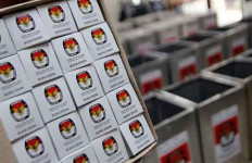 Lima Pasangan Berebut Dukungan Gerindra - JPNN.com