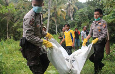Mayat Wisatawan Terdampar dekat Bandara Menteri Susi - JPNN.com