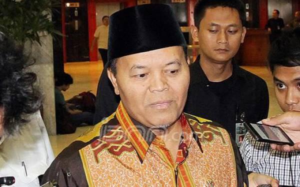 HNW: Rusuh Tanjungbalai Peringatan untuk Semua Umat - JPNN.com