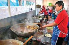Hamdalah, Konsep Wisata Halal Makin Diterima - JPNN.com