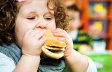 Fakta Makanan Olahan yang Harus Jadi Catatan Anda - JPNN.com