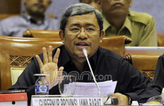 Ditegur Jokowi Soal Anggaran, Aher Merasa Tidak Ada Masalah - JPNN.com