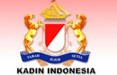 Banyak Pengusaha Tiongkok Tertarik Berinvestasi di Indonesia - JPNN.com