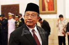 Darmin: Jangan Sampai Indonesia Disalip Birma - JPNN.com