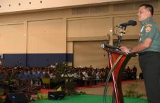 Bhineka Tunggal Ika Pusat Kekuatan Indonesia, Peliharalah! - JPNN.com