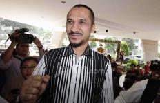 Abraham Samad Digarap Bareskrim - JPNN.com