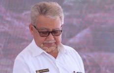 Aceh Semakin Yakin dengan Konsep Wisata Halal - JPNN.com