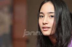 Tatjana Saphira Isi Soundtrack Film Sendiri - JPNN.com