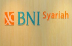 BNI Syariah Gandeng Dukcapil - JPNN.com