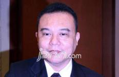 BPN Anggap Polemik Setan Gundul Pendapat Pribadi Andi Arief - JPNN.com