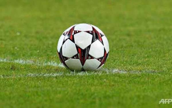 Begini Agenda Persib Sebelum ISL 2017 Bergulir - JPNN.com