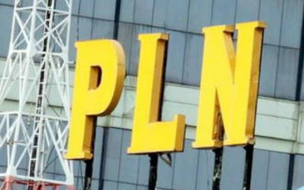 YLKI Desak PLN Beri Kompensasi kepada Konsumen - JPNN.com