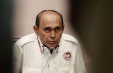 Andi Arief Berkicau soal Setan Gundul Pembisik Prabowo, Kivlan Tuding SBY Licik - JPNN.com