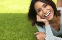 10 Cara Cepat Membangkitkan Mood, Yuk Dicoba - JPNN.com