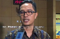 KPK: Suap Emirsyah Jadi Pintu Masuk Usut Korupsi Lain - JPNN.com