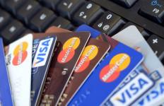 Baru Melahirkan, Pembobol Kartu Kredit Disasar Polisi - JPNN.com