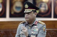 Wakapolri Minta ASEAN Mewaspadai Dampak Konflik di Korea - JPNN.com