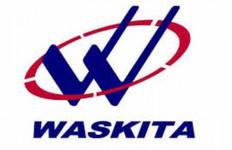 Waskita Karya Wajibkan Kepala Proyek Lapor LHKPN ke KPK - JPNN.com