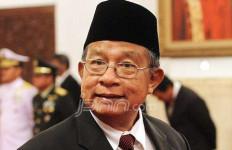 Diprotes Pengusaha, UMKM Akhirnya Tetap Masuk DNI - JPNN.com