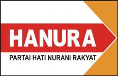Rekomendasi Turun, PBB dan Hanura Buka Penjaringan Balon Wali Kota Bengkulu - JPNN.com