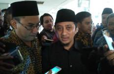 Yusuf Mansur Akan Datangi Korban Dugaan Penipuan di 8 Kota - JPNN.com