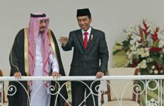 Politikus Demokrat Minta Jokowi Lobi Raja Salman - JPNN.com