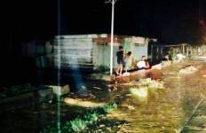 Pemerintah Harus Sigap Tangani Bencana Alam di Madina - JPNN.com
