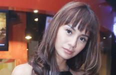 Kirana Larasati: Pengorbananmu Akan Dikenang Selamanya - JPNN.com