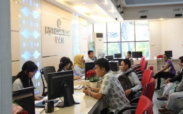 Potensi Pajak Kota Malang Rp 5 Triliun - JPNN.com
