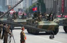 Korut: Perang Tak Bisa Dihindarkan - JPNN.com