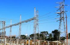 Penyebab Utama Elektrifikasi di Indonesia Timur Masih Rendah - JPNN.com
