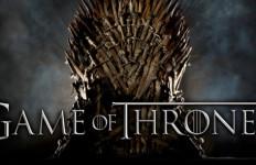 HBO Daftarkan GoT ke Emmy - JPNN.com