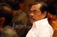 Nama Calon Pimpinan KPK dari Kejaksaan Sudah di Kantong Prasetyo - JPNN.com